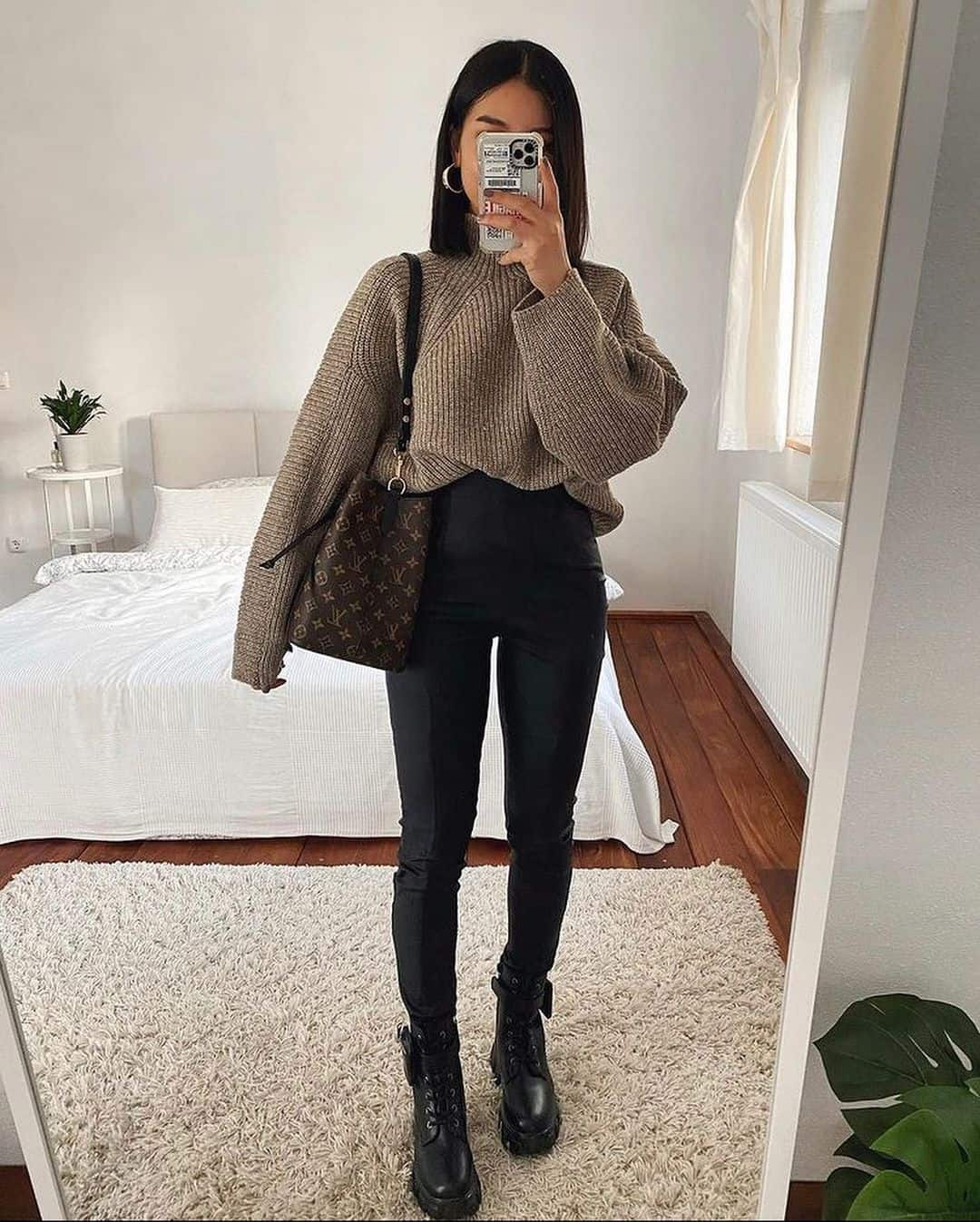 20 Cute Outfits For School 20   Back To School Outfits ...